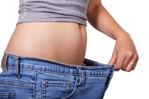 lose 20 pounds fast
