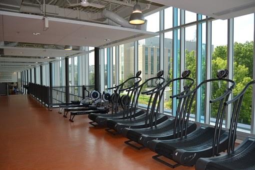 Exercise Training Tips For Beginners
