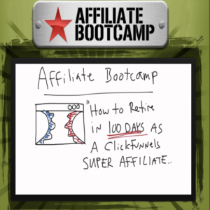 click funnels boot camp