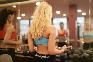 Best ways to jump start weight loss