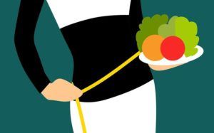 Top 5 Weight Loss Diets
